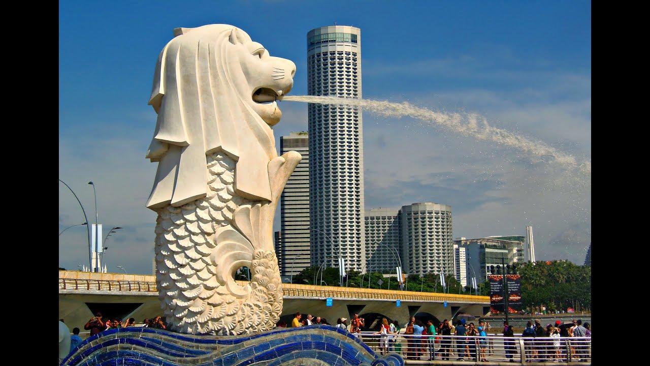 Szingapúr pikkelysömör kezelése
