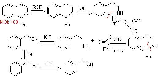 metionin a pikkelysmr kezelsben)