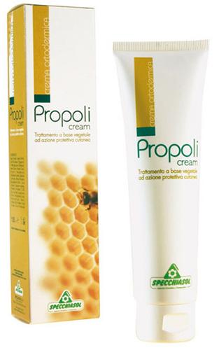 propolisz kenőcs homeopátiás pikkelysömör)