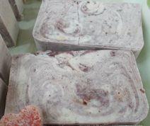 Holt-tengeri só psoriasis