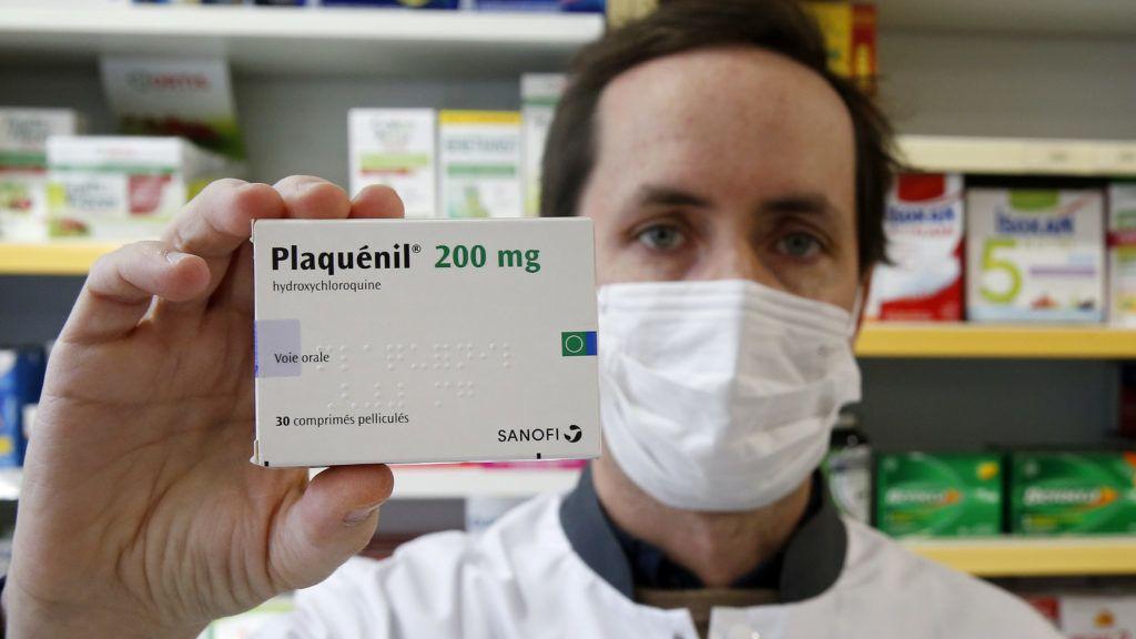 pikkelysömör amerikai gyógyszerek)