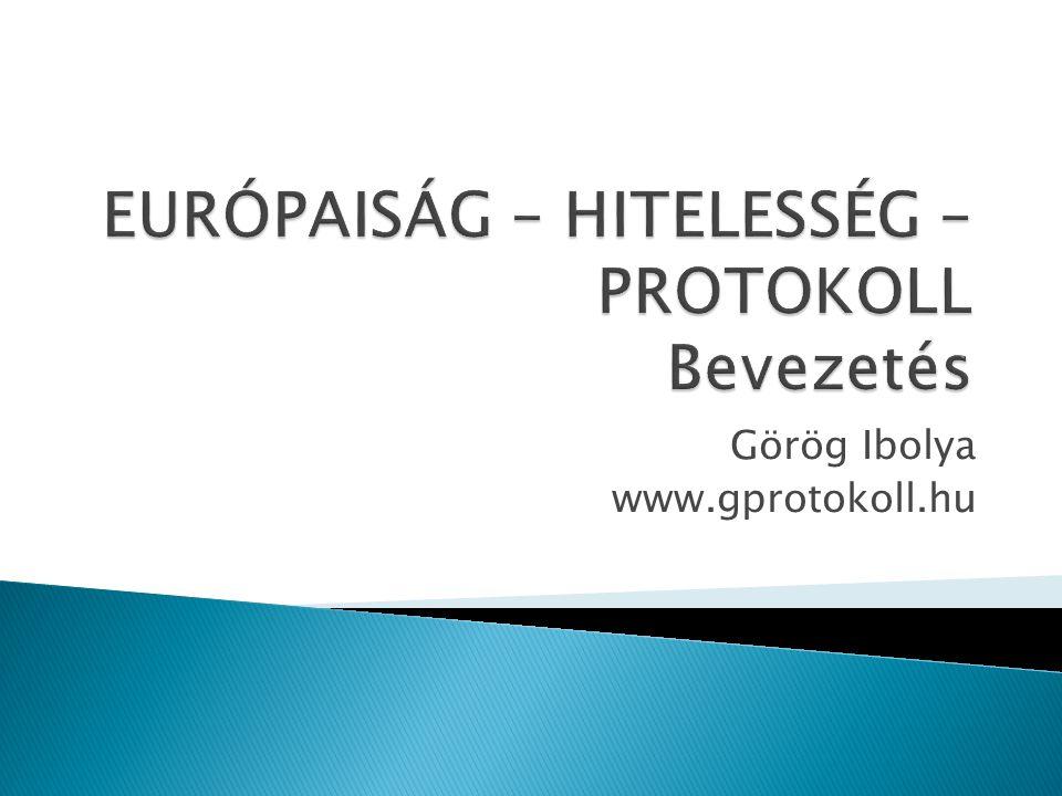 Európai pikkelysmr kezels protokollja)