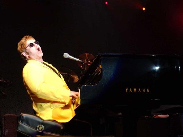 pikkelysömör kezelése on Elton reviews)