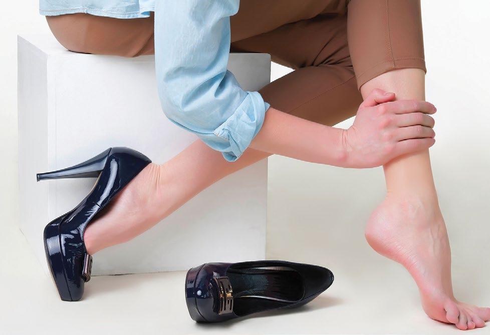 Hogyan kezelhető a pikkelysömör? - EgészségKalauz