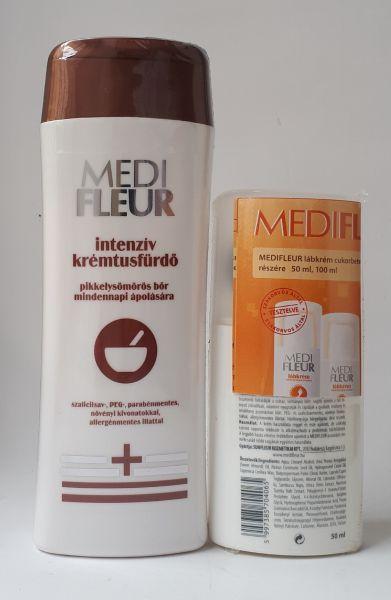 pikkelysömör és arckrém Török gyógyszerek pikkelysömörhöz