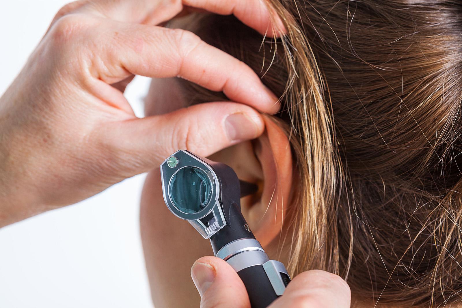 pikkelysömör hogyan kell kezelni a fejben s a fülben okoz