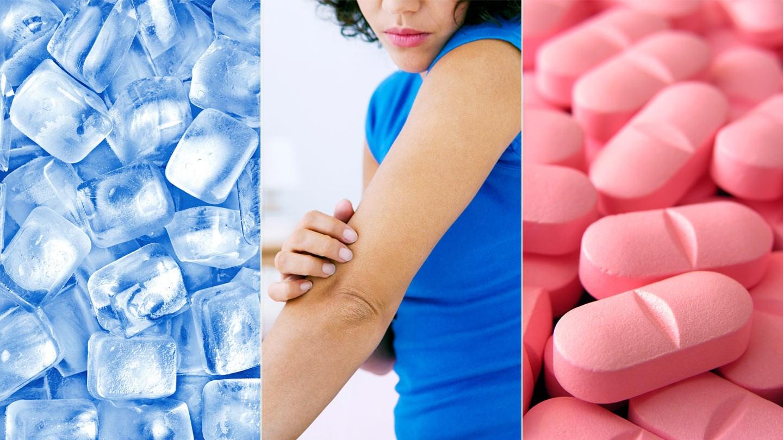 hatékony gyógymódok pikkelysömörhöz