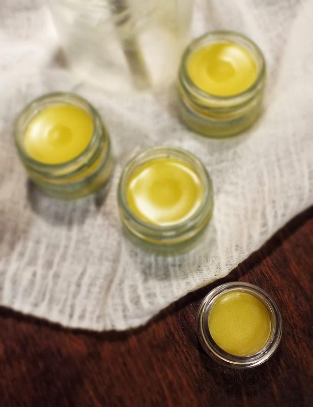 Propolis hasmenés esetén - Vitaminok November
