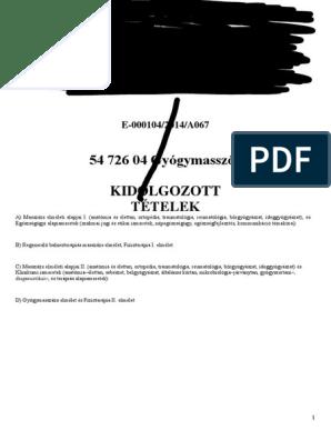 kvarc pikkelysömörhöz)