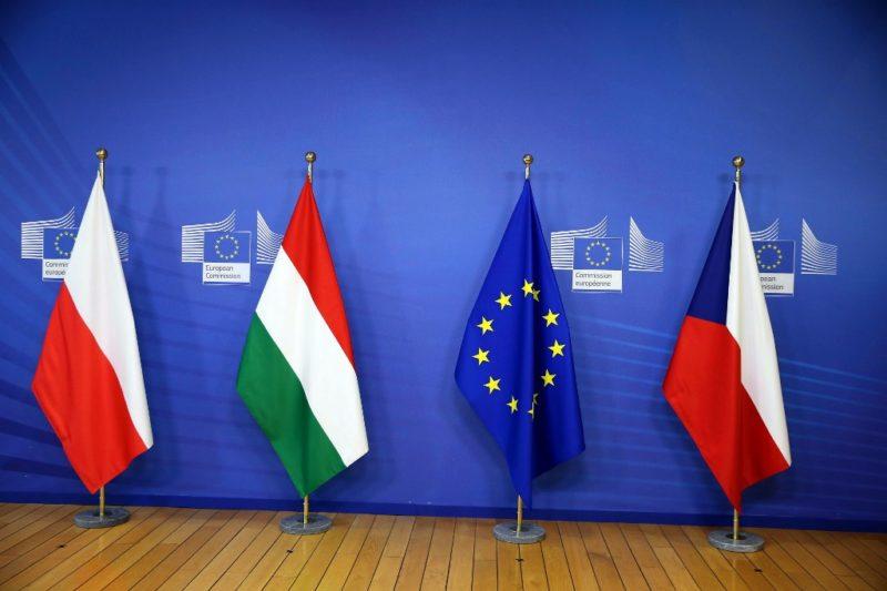 pikkelysömör kezelése Lengyelországban