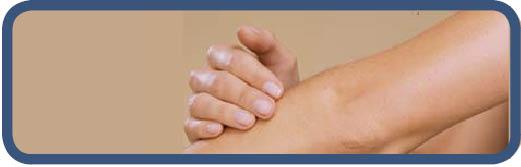 hogyan kell kezelni az artritisz pikkelysömörét