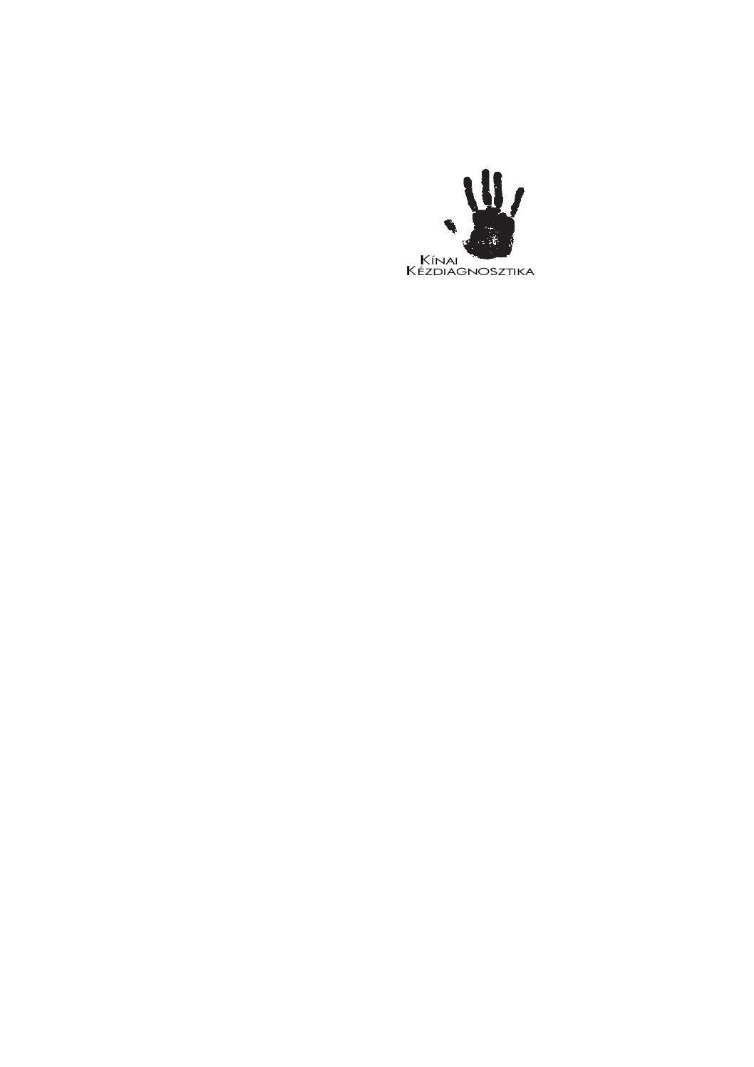 Miért fáj a bal kéz gyűrűujja ízülete, Ízületi fájdalom diagnózist okoz