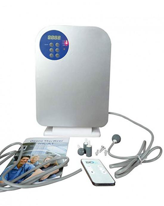 elektromos készülékek pikkelysömör kezelésére)