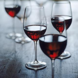 vörösbor pikkelysömör kezelése