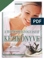 alapja a pikkelysmr)
