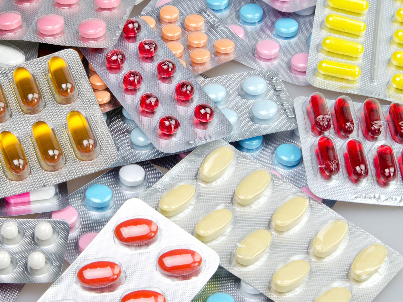 Samara ára tabletták férgek - Pinworm gyógymód felnőtt tablettákban