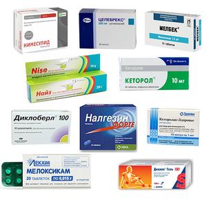 Leventén is segíthet a legdrágább gyógyszer