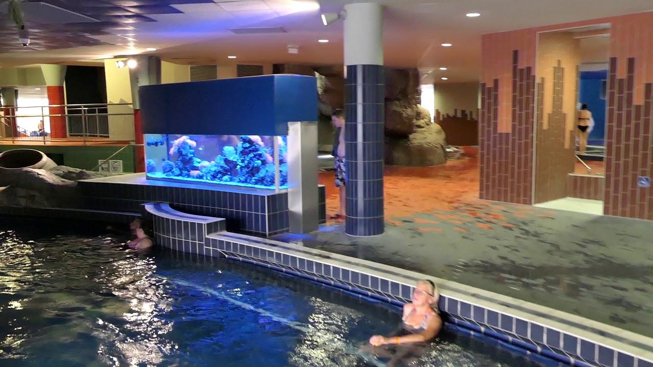 hot springs pikkelysömör kezelése halványpiros foltok a bőrön