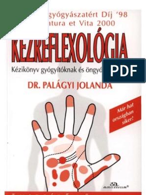 hogyan kell kezelni a pikkelysmr kezt piros anyajegy az arcon hogyan lehet megszabadulni