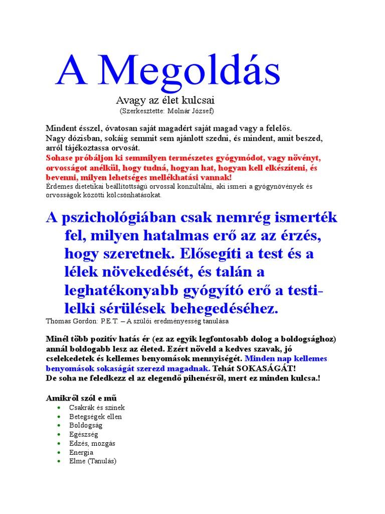 krém-viasz egészséges a pikkelysömörtől hány gramm)