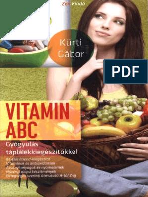 a D-vitamin szerepe a pikkelysmr kezelsben