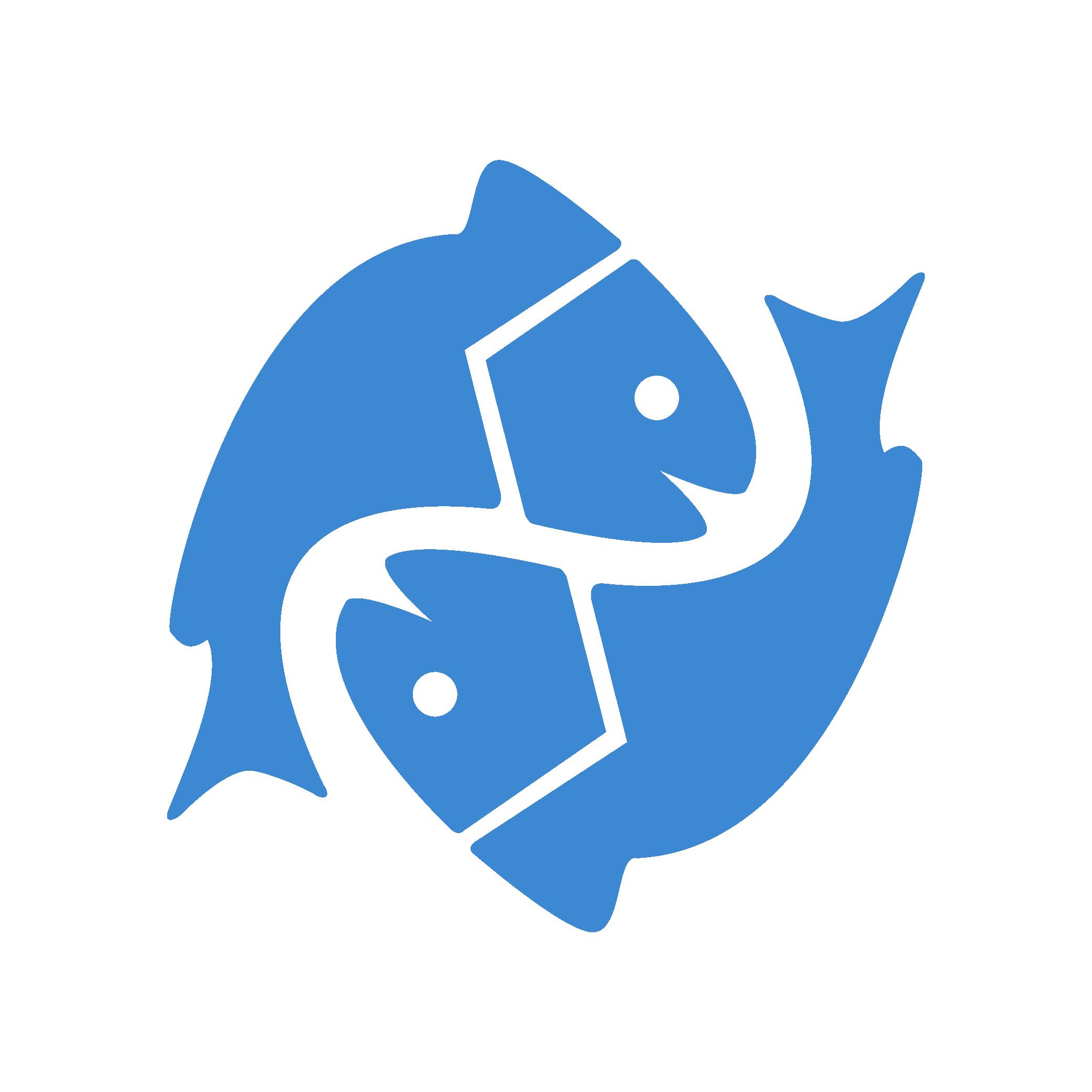 milyen halak kezelik a pikkelysmr)