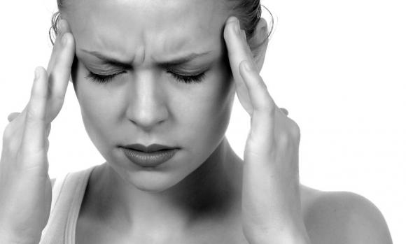 hogyan kell kezelni a fejet a pikkelysmrtl tenyér viszkető vörös foltok okoznak