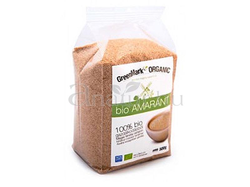 amarant olaj kezelése pikkelysömörhöz)