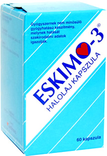 pikkelysömör kezelése halolaj)