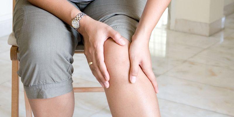 népi módszerekkel kezeljük a pikkelysömör vörös folt a lábán egy zúzódás után