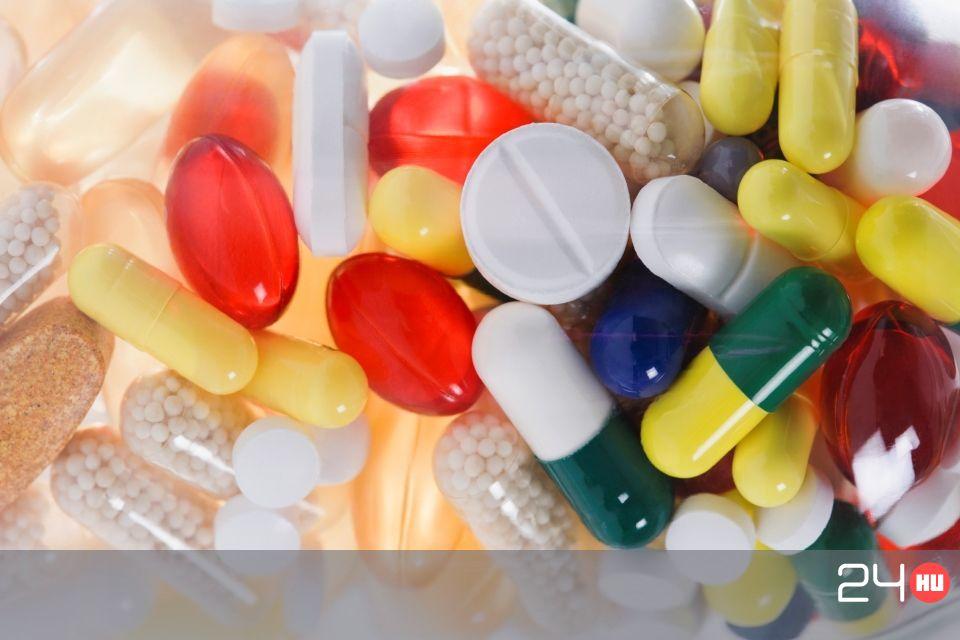 Új hatásos gyógyszerek a pikkelysömör ellen