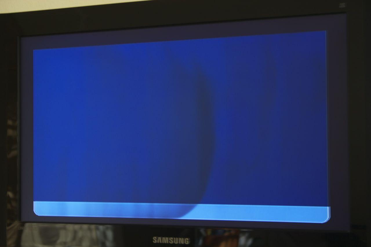 vörös foltok a TV-n, hogyan kell kezelni mi a jobb krém vagy kenőcs pikkelysömörre