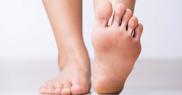 A cukorbetegség 6 gyanús előjele - Egészség | Femina