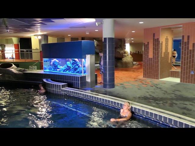 hot springs pikkelysömör kezelése)