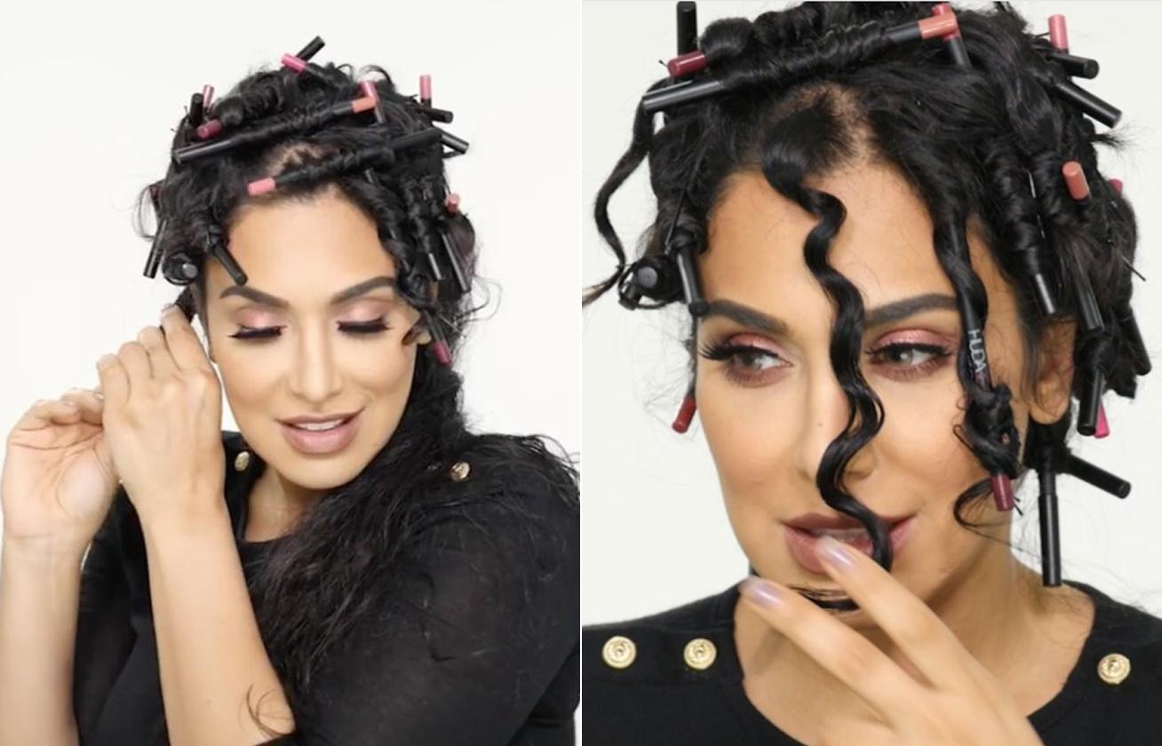 A legjobb hajnövekedést serkentő otthoni hajmaszk | Marie Claire