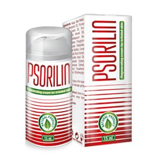 cibdol CBD Soridol pikkelysömör (psoriasis) krém - orvostechnikai eszköz 50 ml