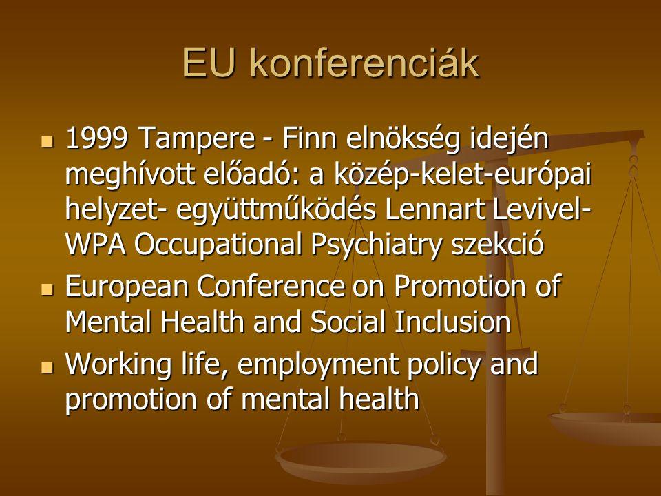 Európai irányelvek a pikkelysmr kezelsre