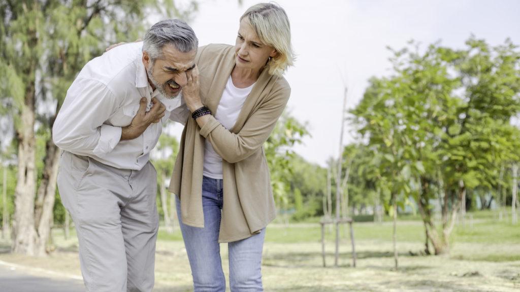 Pikkelysömör kezelése népi gyógymódokkal kenőcsök. Hogyan kezeljük a pikkelysömör otthon