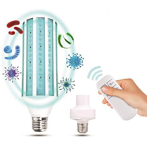 Pikkelysömörre bioptron lámpa | Pikkelysömör