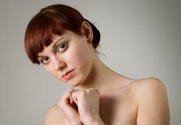 Házi kezelés, a kezdeti stádiumú psoriasis tünetei és fotói