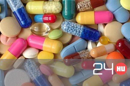 Thai pikkelysömör gyógyszerek Raptiva pikkelysömör gyógyszer