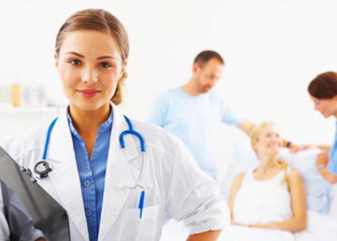 pikkelysömör kezelsi tanfolyam a kórházban