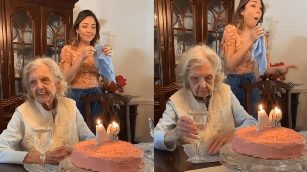 nagymamák pikkelysömörének kezelése