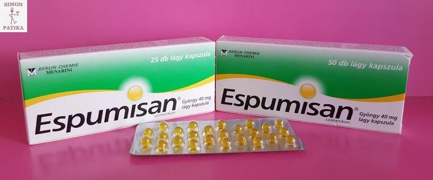 gyógyszerek pikkelysömörhöz olcsk