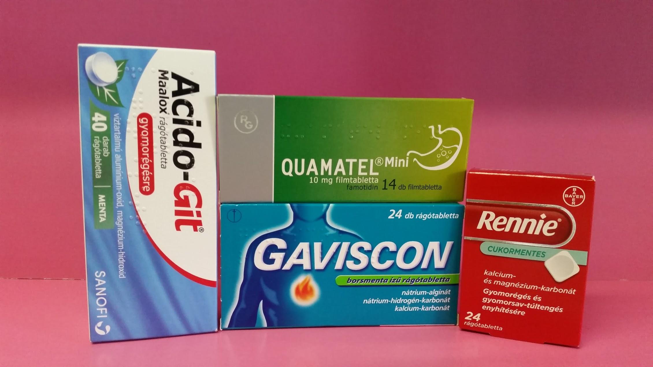 Török gyógyszerek pikkelysömörhöz