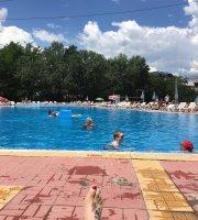 Bulgária, Varna. Varna városa, Bulgária