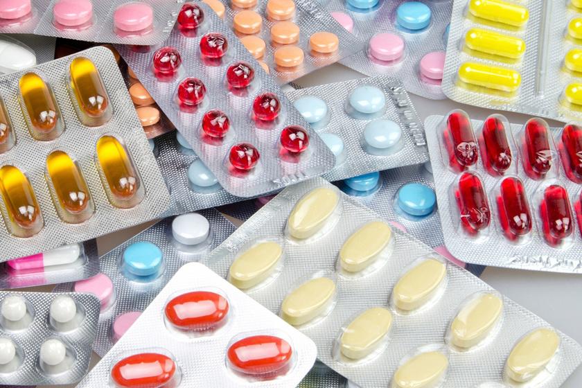 gyógyszerek az ideges pikkelysömörhöz)