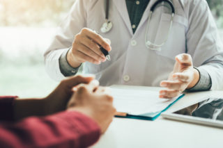 Visszér kezelés Bulgáriában, Visszérgyulladás 9 oka, 6 tünete és kezelése [teljes leírás]