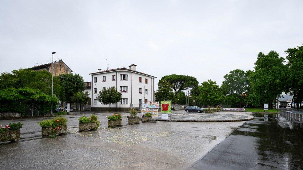 pikkelysömör kezelés szlovéniában