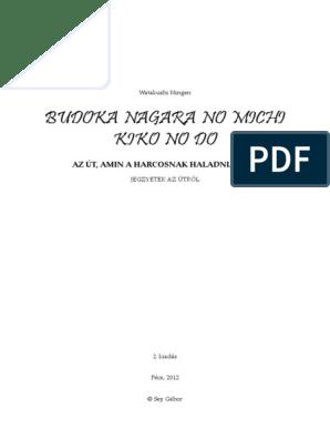 Edgar Wallace BOSAMBO. Dél-afrikai történet - PDF Free Download